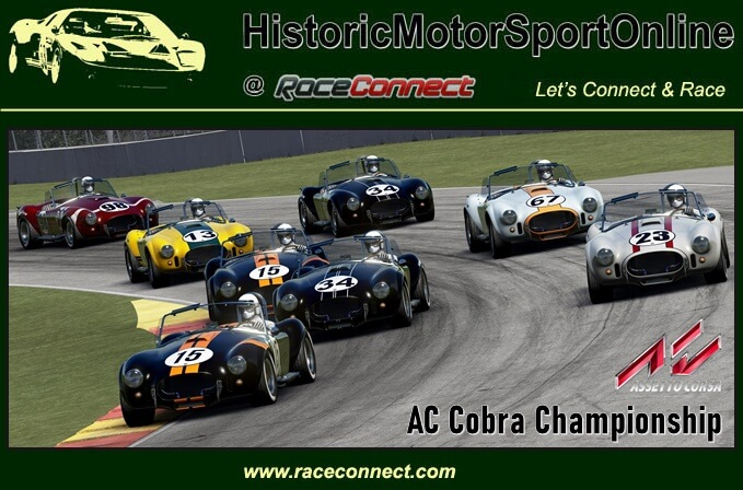 British Saloon Car Championship